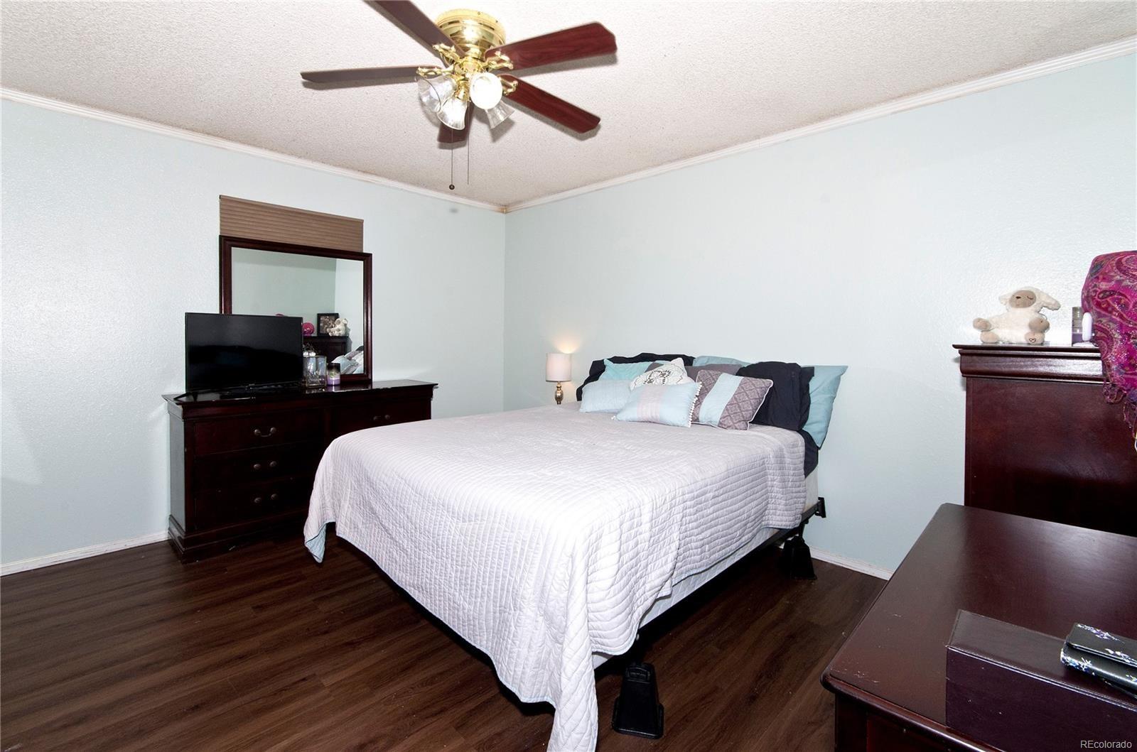 MLS# 1744328 - 1 - 4970  Windward Circle, Colorado Springs, CO 80917