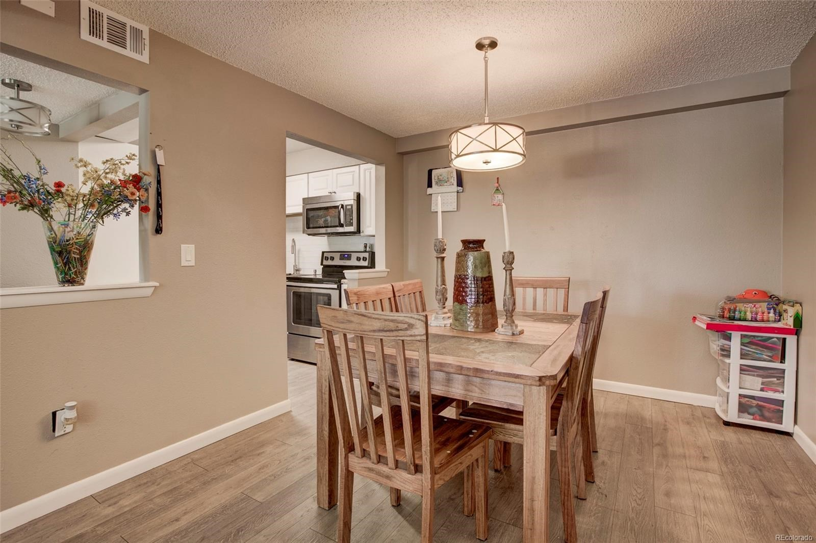 MLS# 1750532 - 1 - 12180  Melody Drive, Westminster, CO 80234