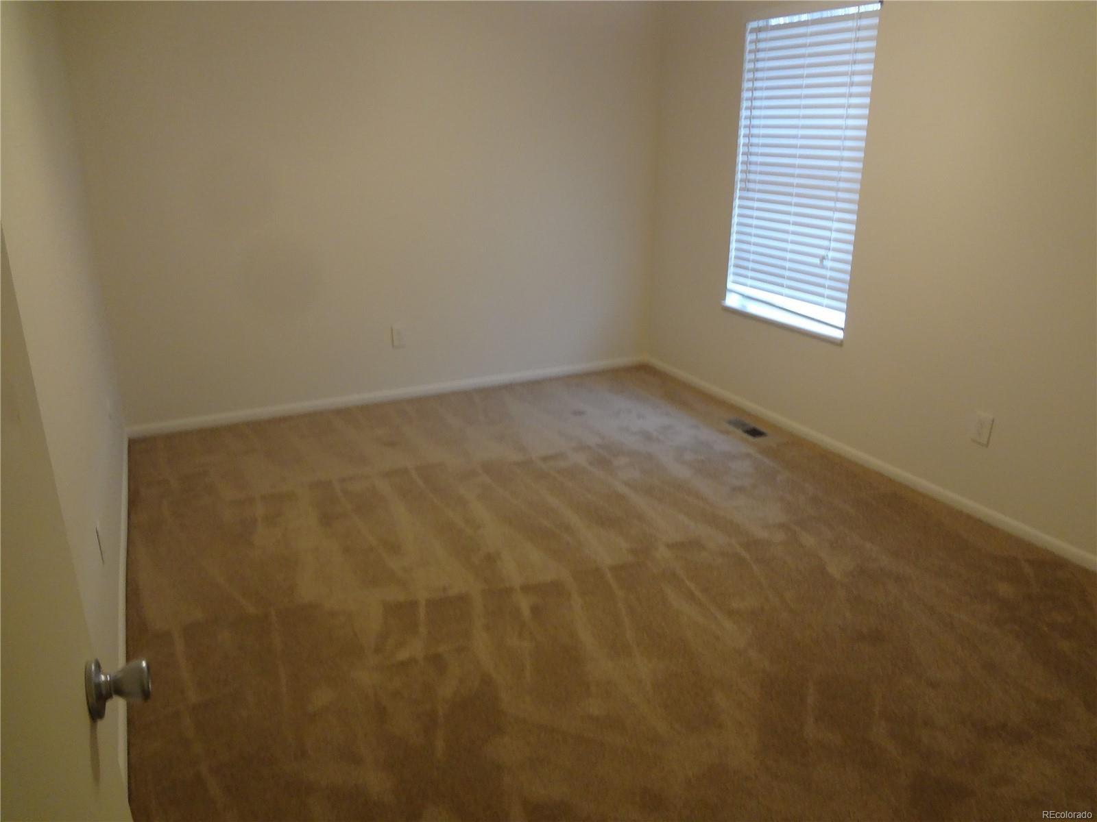 MLS# 1751319 - 1 - 10001  E Evans Avenue, Denver, CO 80247