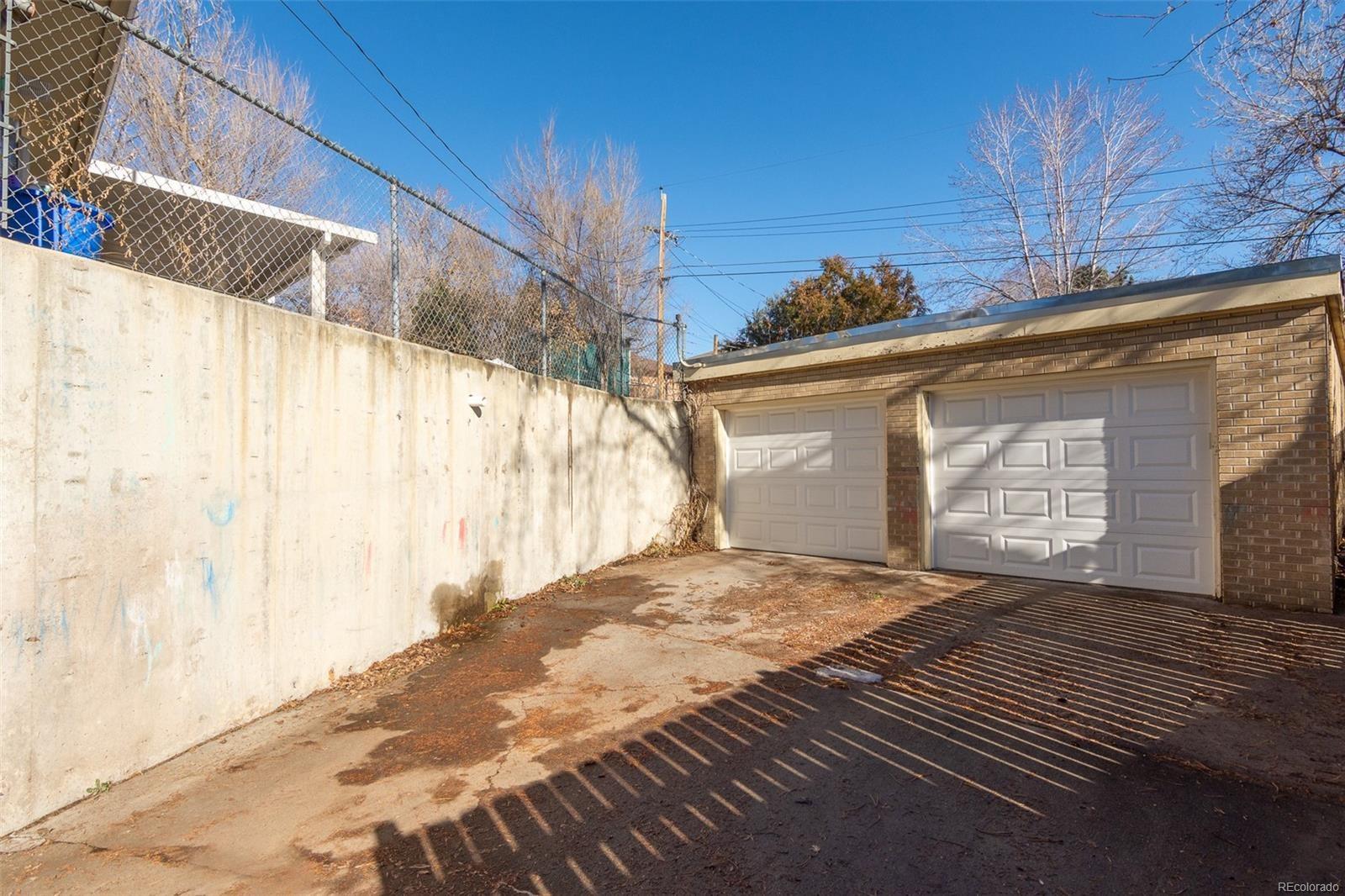 MLS# 1752489 - 25 - 6308 Yarrow Street, Arvada, CO 80004