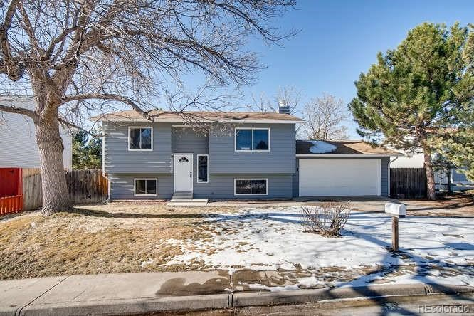 MLS# 1756180 - 1 - 3311  W 134th Avenue, Broomfield, CO 80020