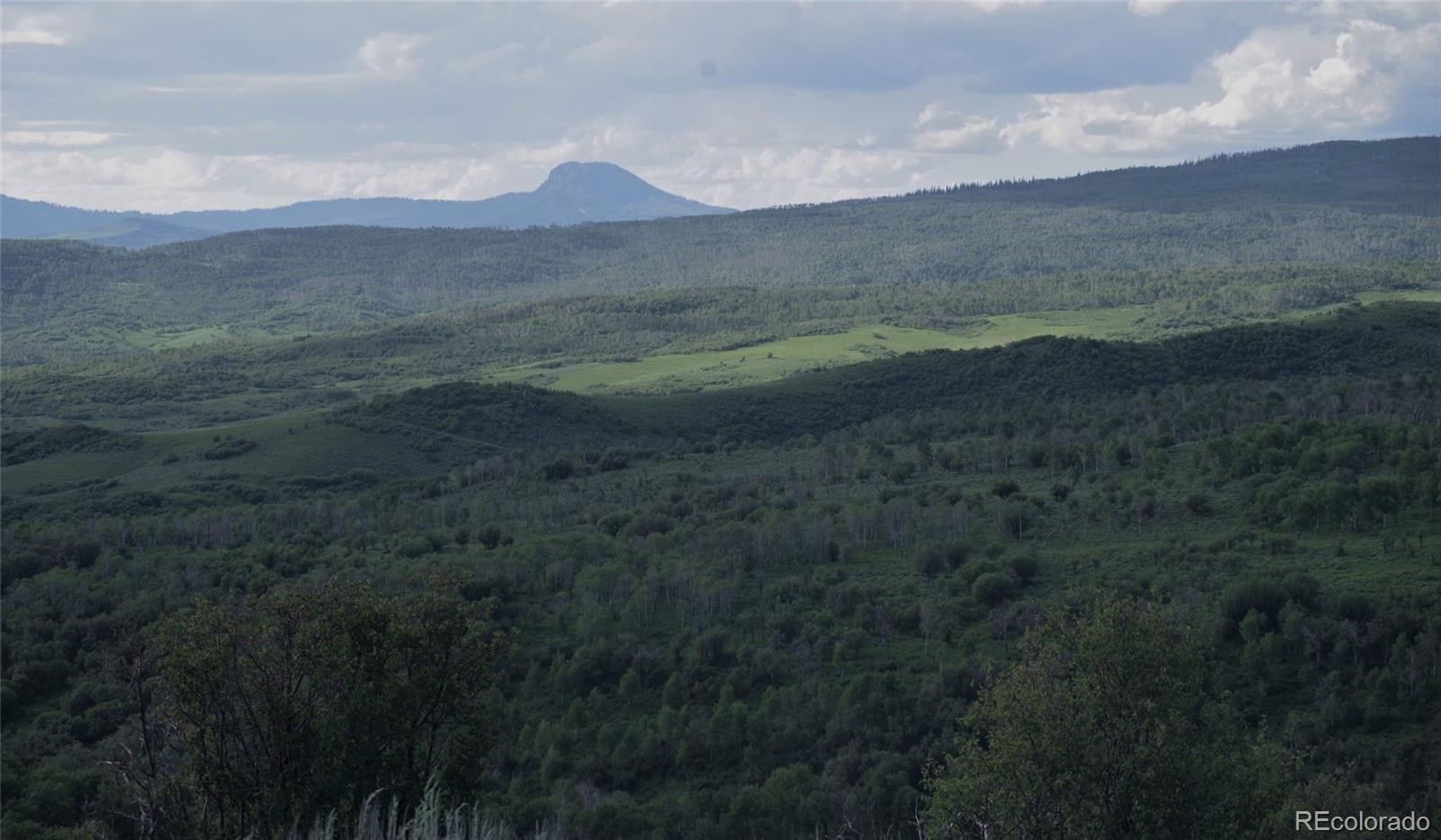 MLS# 1757508 - 3 - 15223 County Road 56 , Steamboat Springs, CO 81639