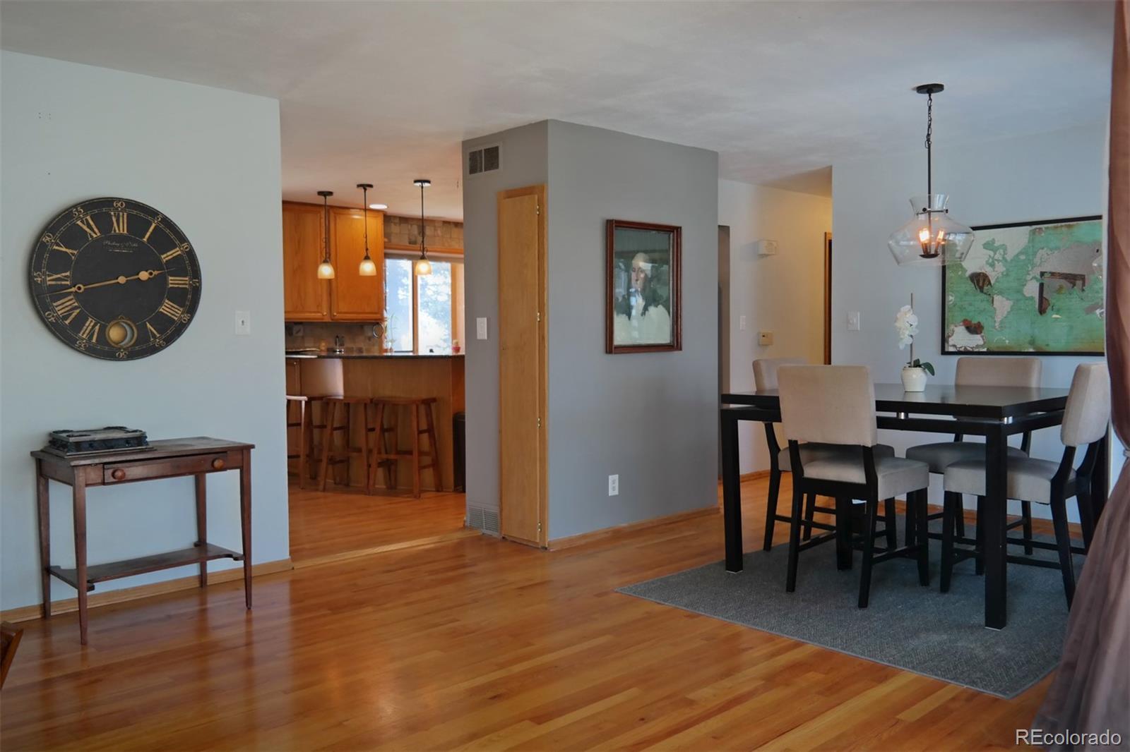 MLS# 1763808 - 7 - 10558 Roseland Avenue, Longmont, CO 80504