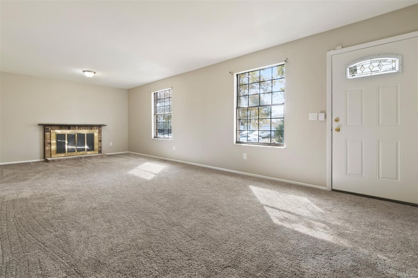 MLS# 1768307 - 1 - 10969  W 104th Place, Westminster, CO 80021