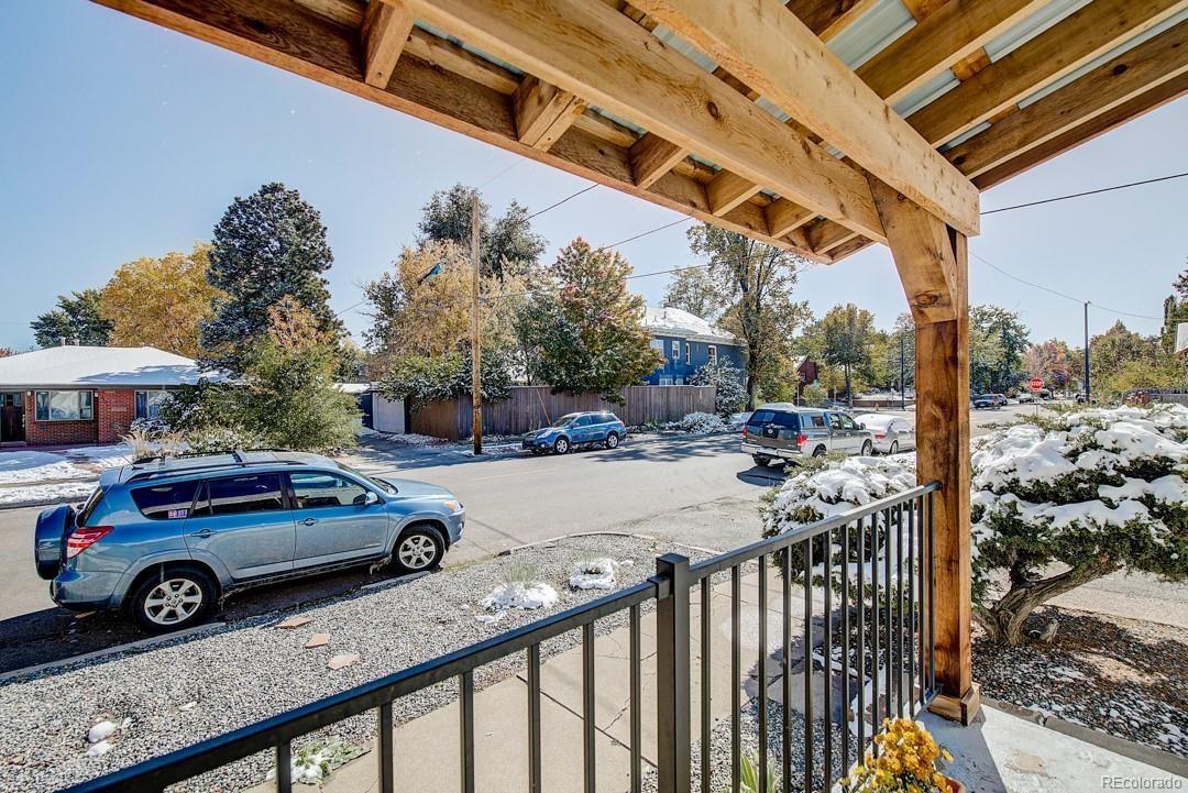 MLS# 1787303 - 18 - 2327 Lowell Boulevard, Denver, CO 80211