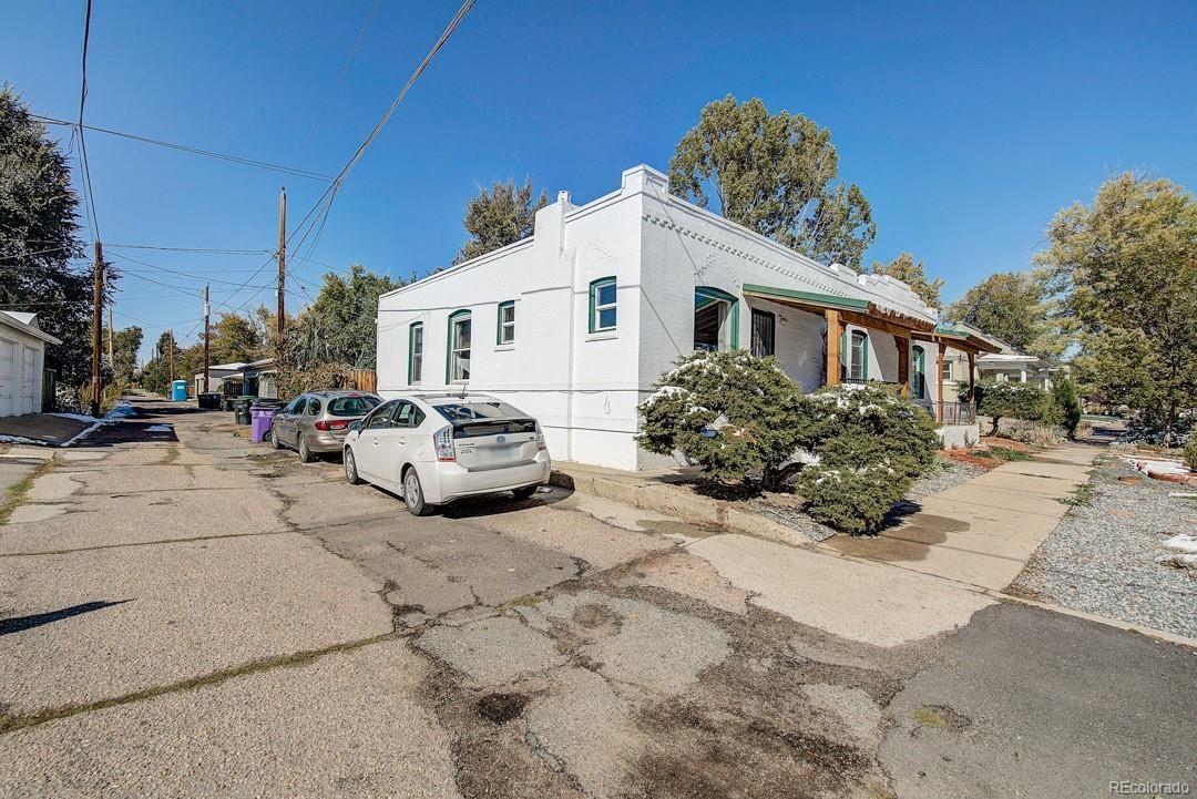 MLS# 1787303 - 21 - 2327 Lowell Boulevard, Denver, CO 80211