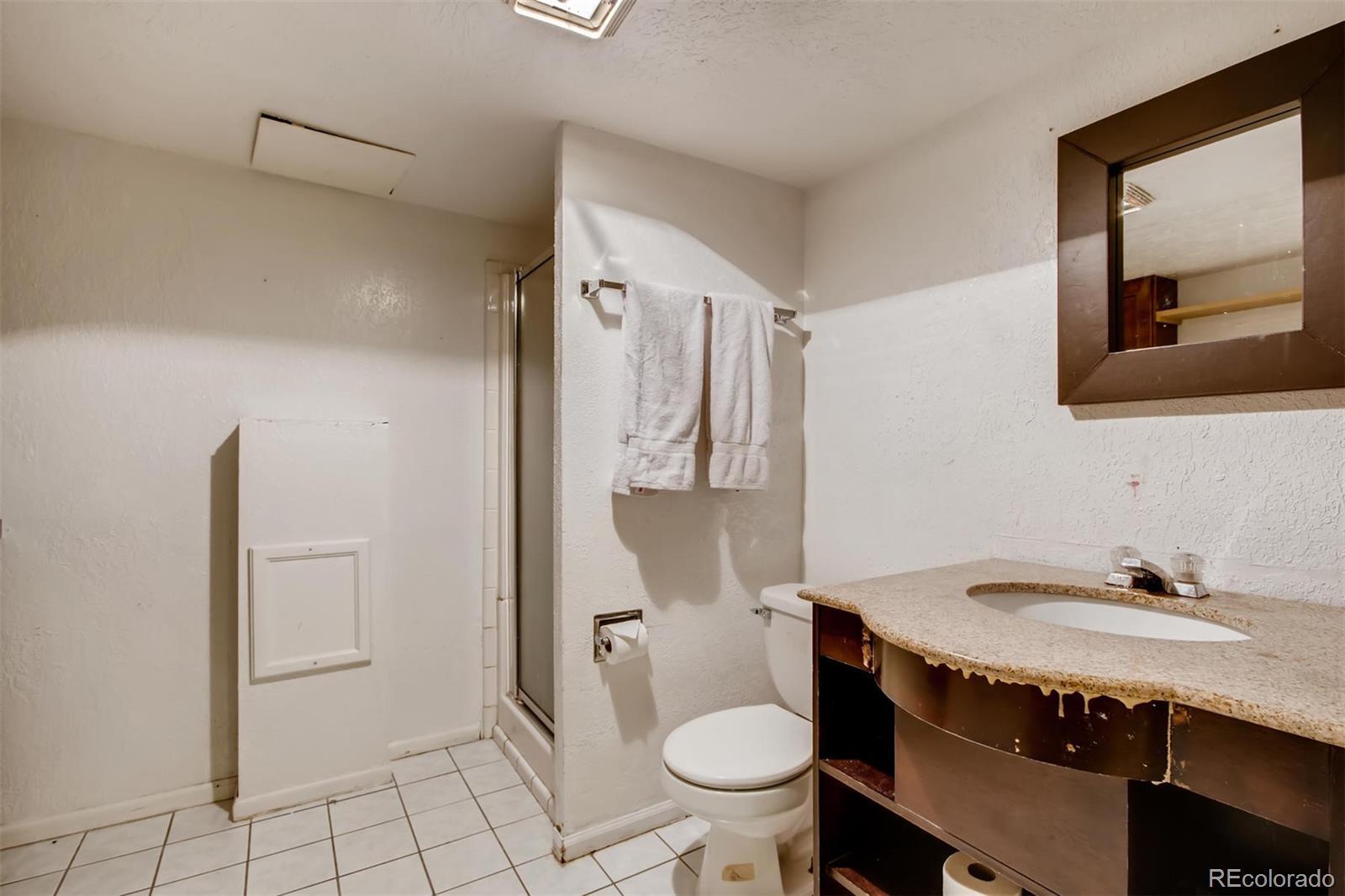 MLS# 1787929 - 27 - 20961 E 45th Avenue, Denver, CO 80249