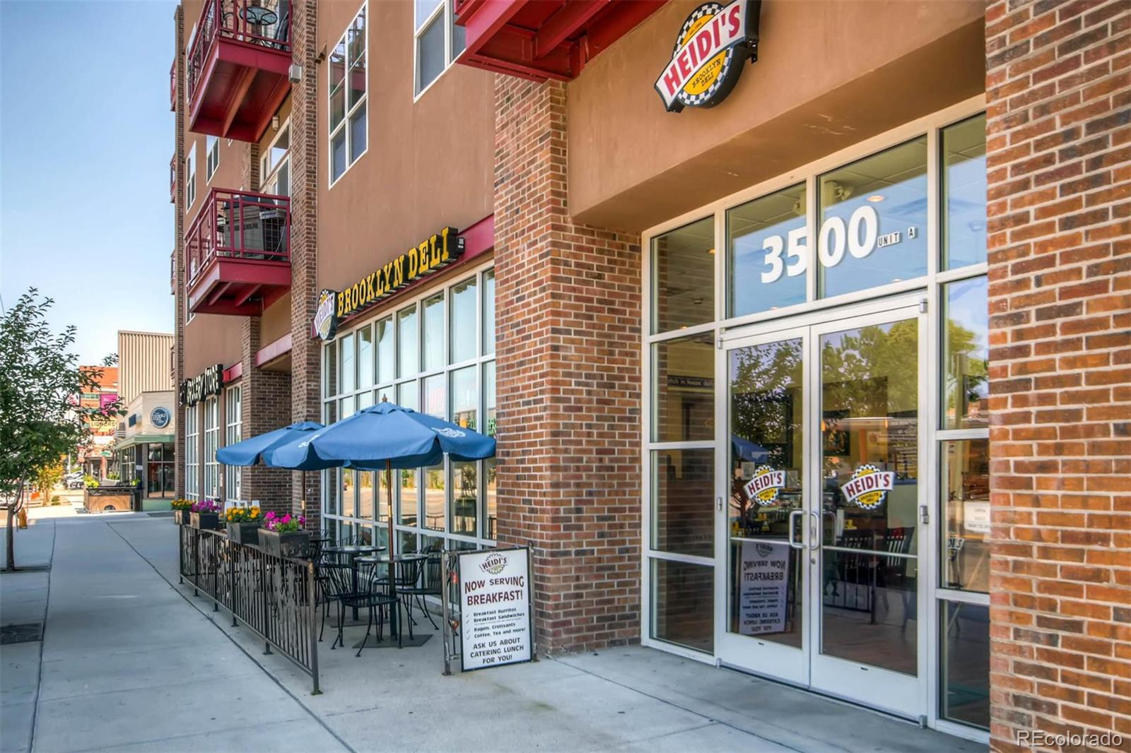MLS# 1789708 - 24 - 2347 N Downing Street, Denver, CO 80205