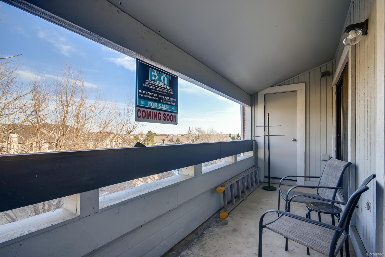 MLS# 1792546 - 1 - 14435  E 1st Drive, Aurora, CO 80011