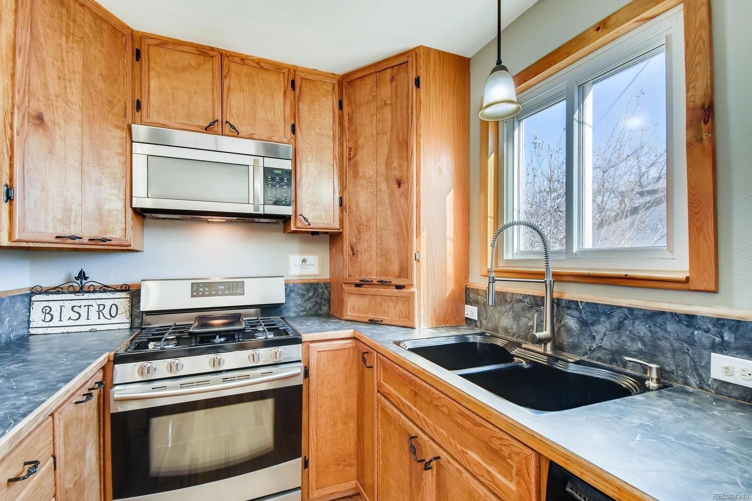 MLS# 1793055 - 11 - 9345 W 100th Circle, Westminster, CO 80021