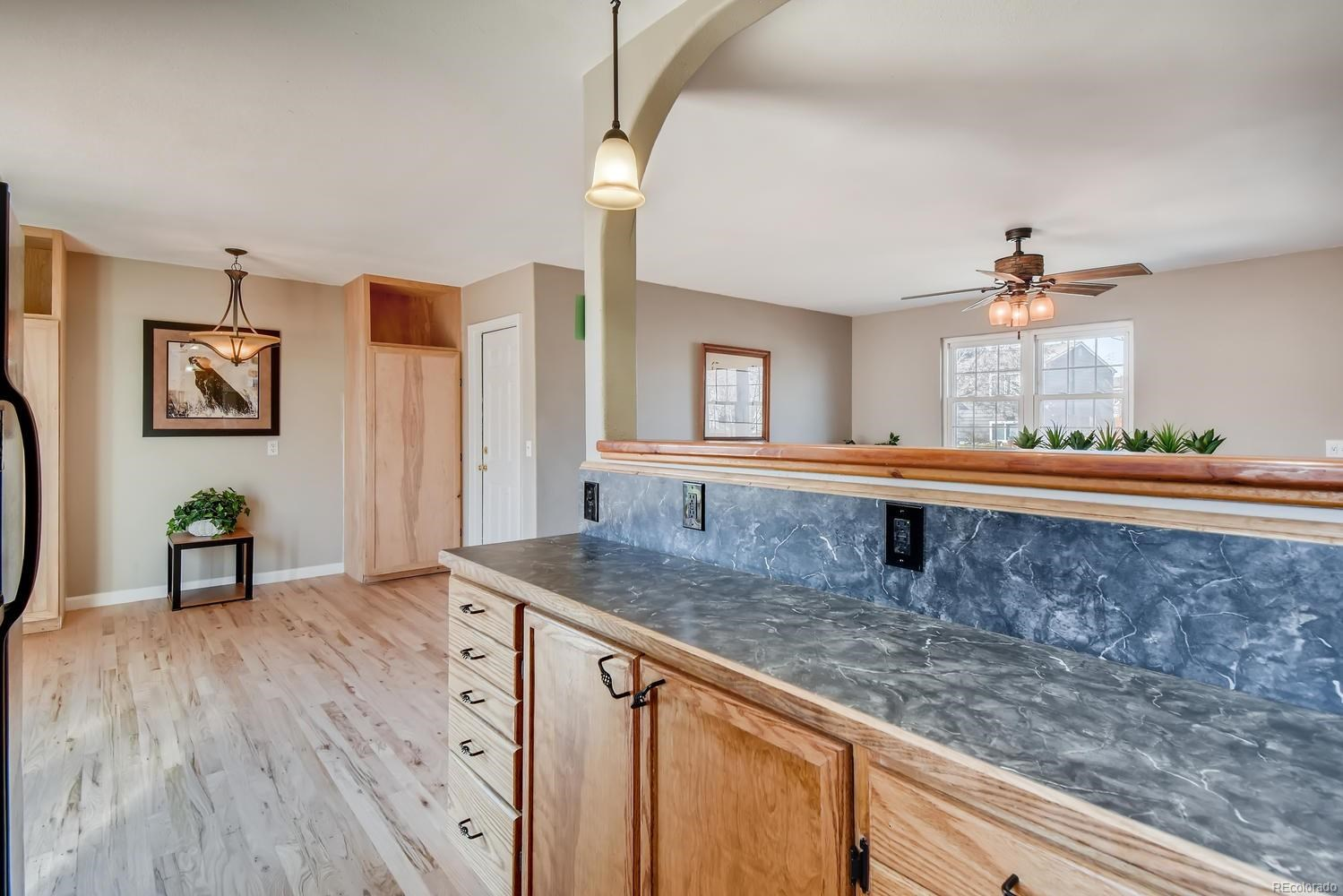 MLS# 1793055 - 12 - 9345 W 100th Circle, Westminster, CO 80021