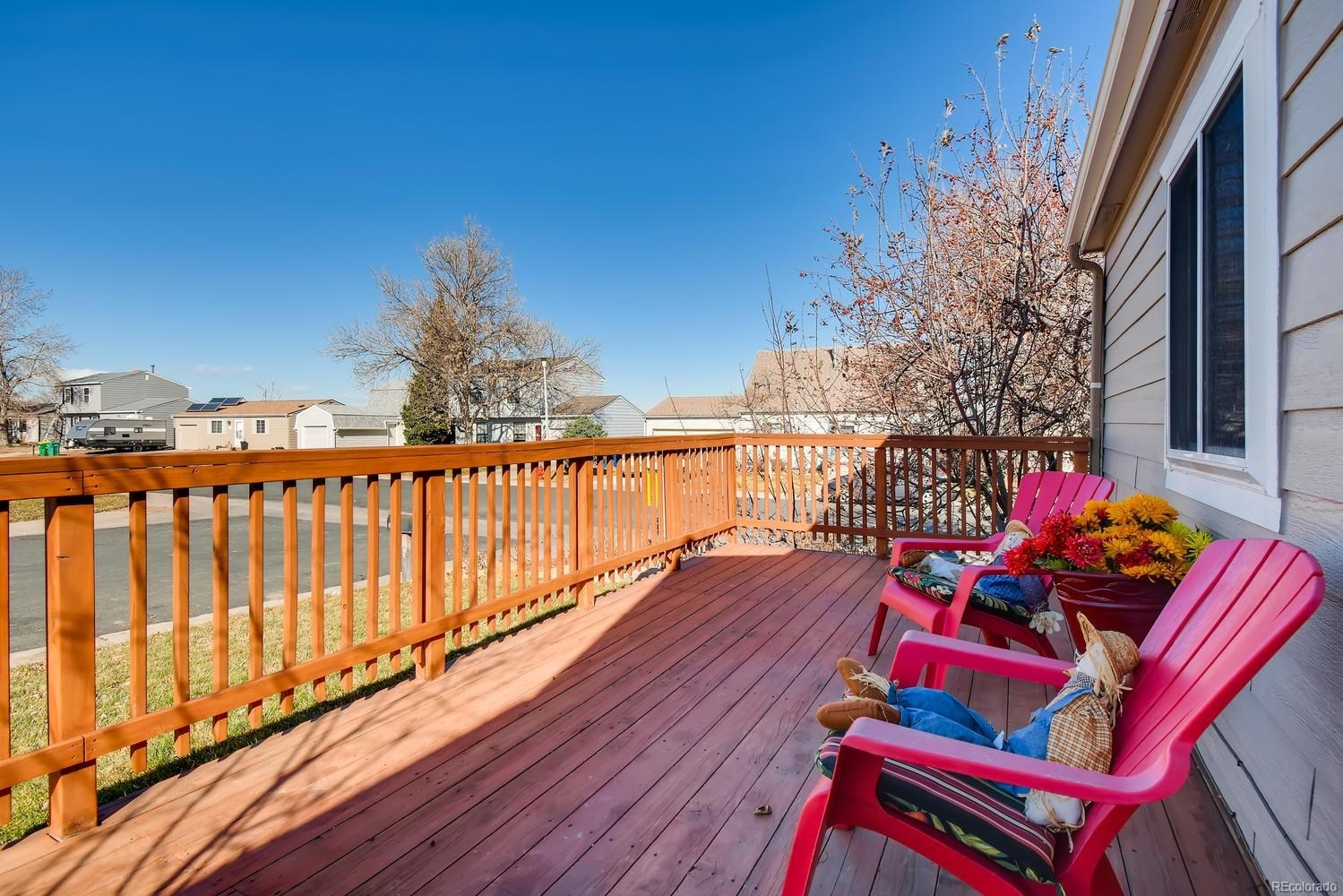 MLS# 1793055 - 5 - 9345 W 100th Circle, Westminster, CO 80021