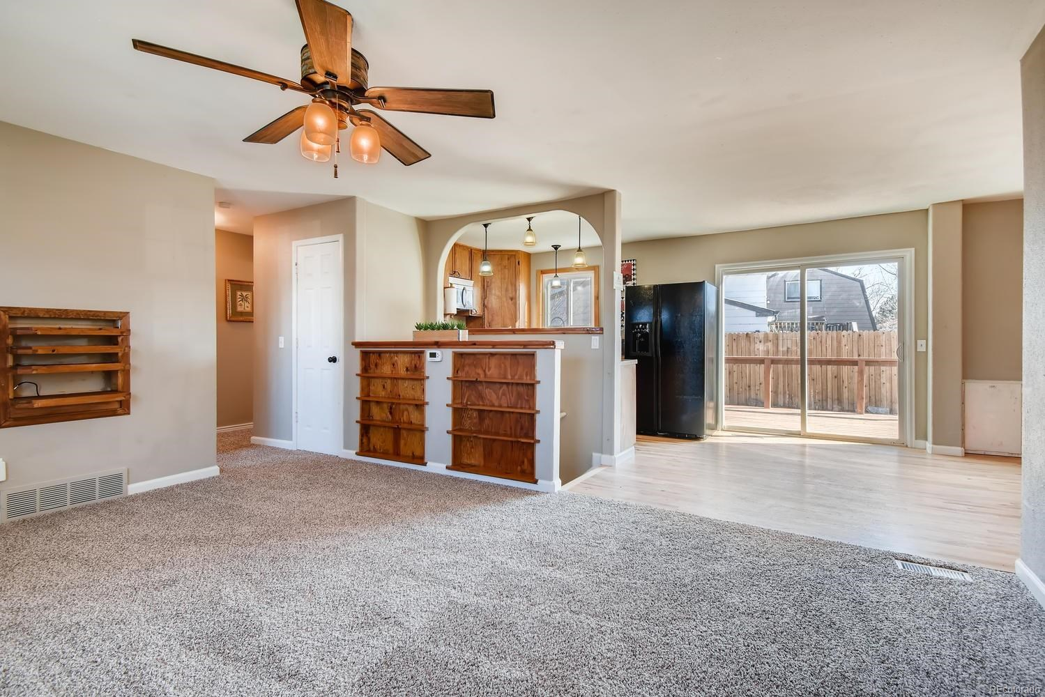MLS# 1793055 - 8 - 9345 W 100th Circle, Westminster, CO 80021