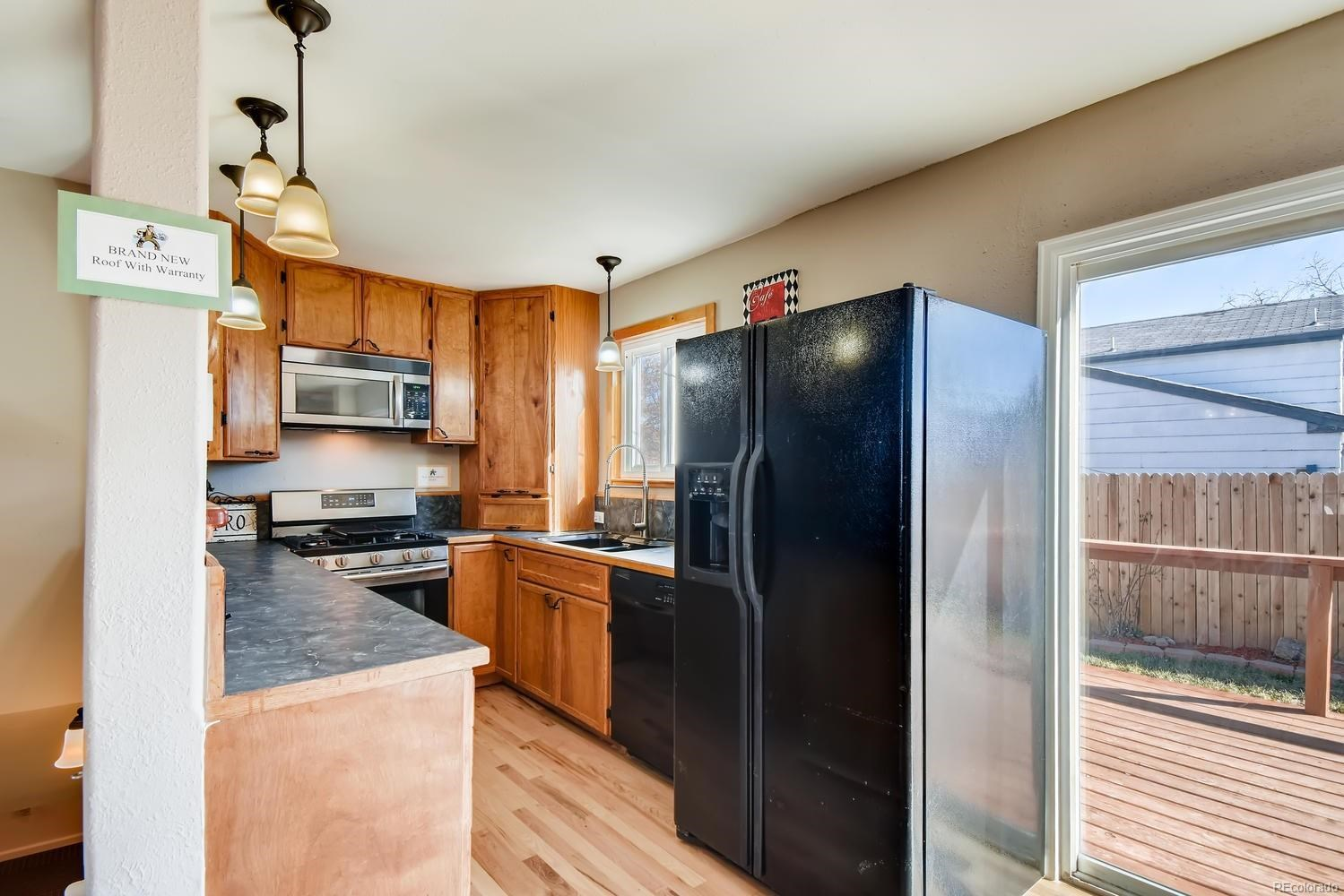 MLS# 1793055 - 10 - 9345 W 100th Circle, Westminster, CO 80021
