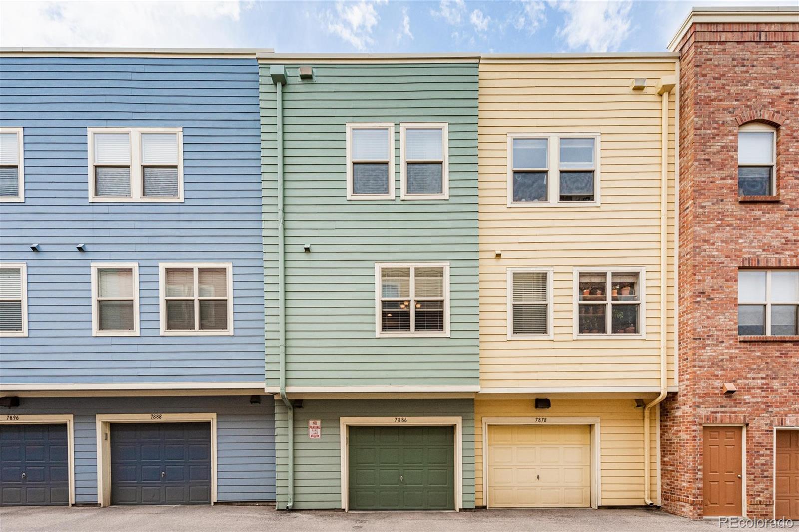 MLS# 1796291 - 31 - 7886 W 54th Avenue, Arvada, CO 80002