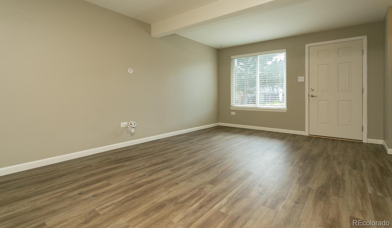 MLS# 1800039 - 5 - 1486 S Pierson Street #93, Lakewood, CO 80232