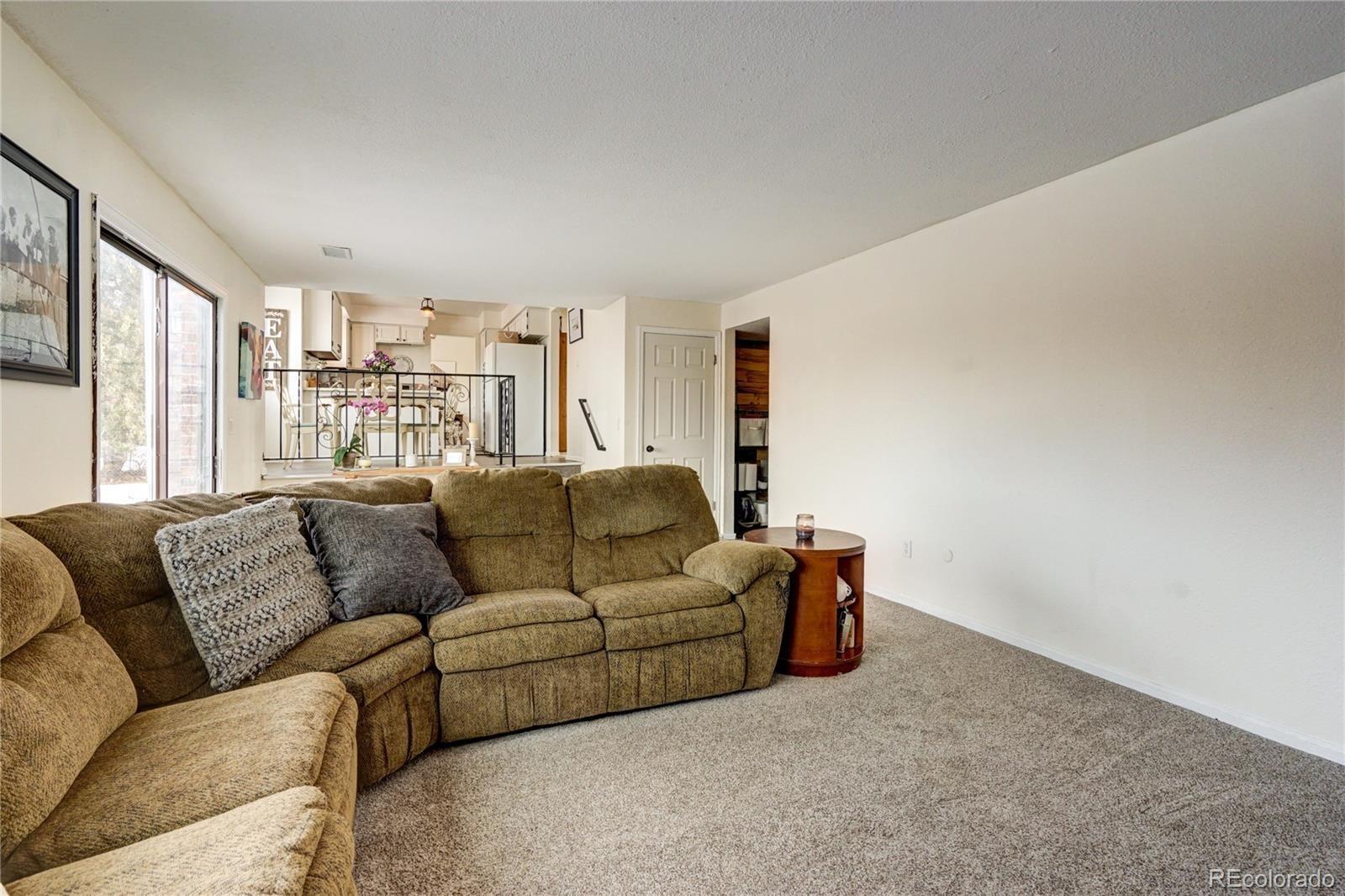 MLS# 1802926 - 16 - 7271 W Weaver Place, Littleton, CO 80123
