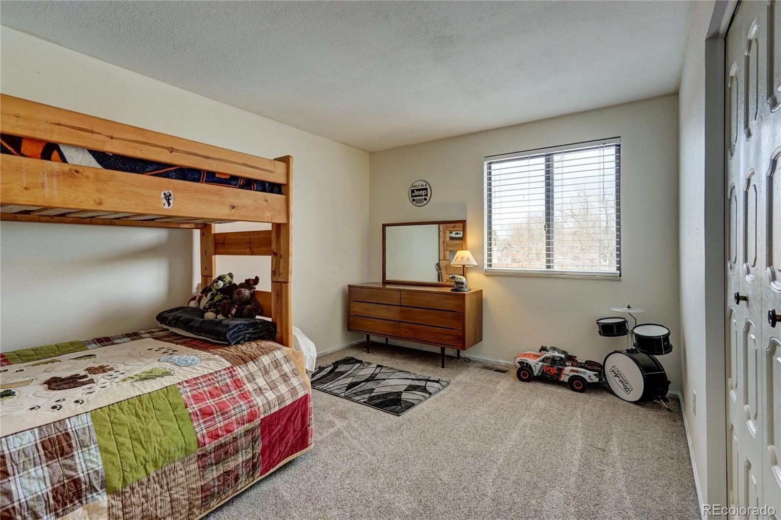 MLS# 1802926 - 22 - 7271 W Weaver Place, Littleton, CO 80123