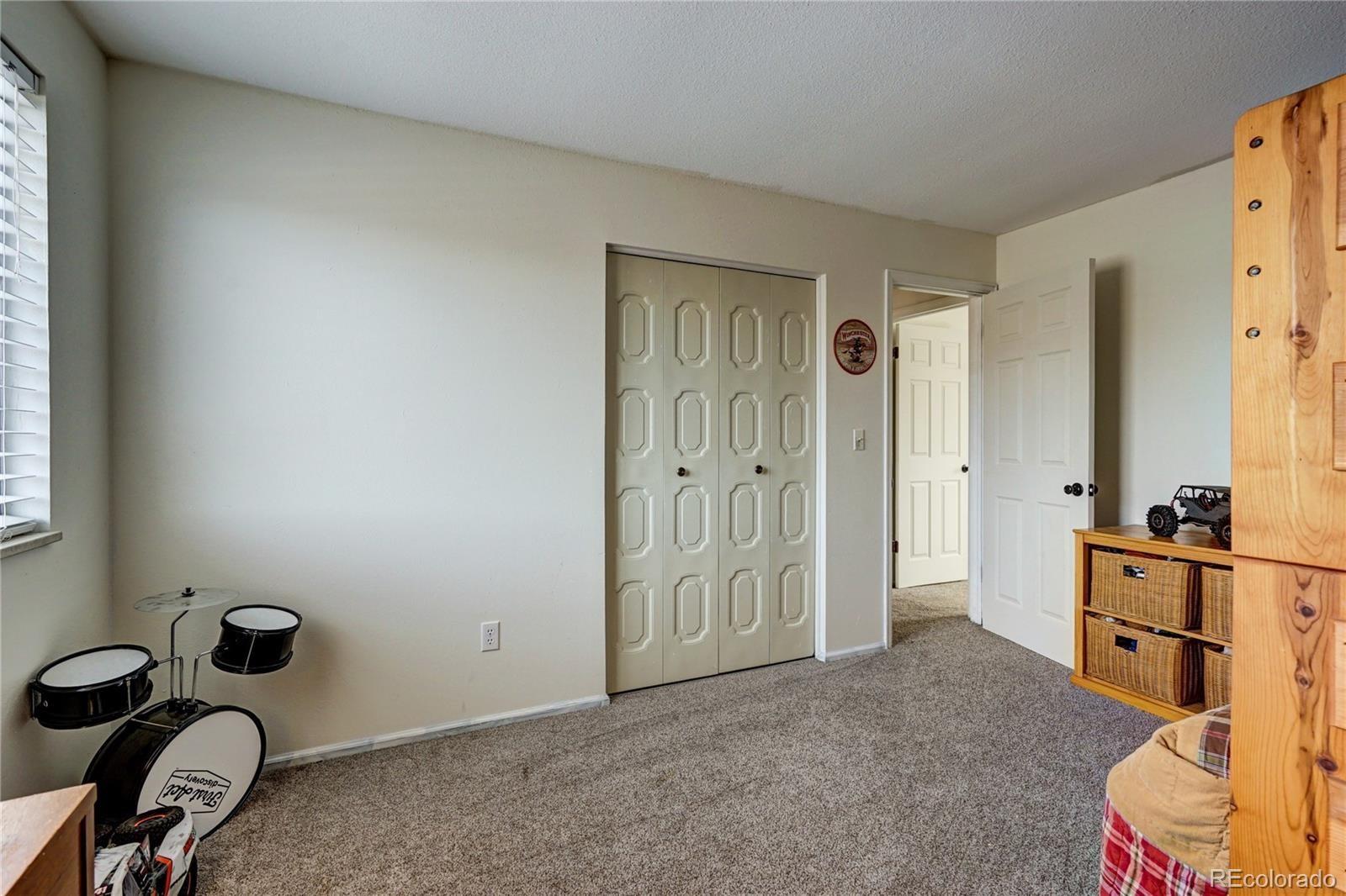 MLS# 1802926 - 23 - 7271 W Weaver Place, Littleton, CO 80123