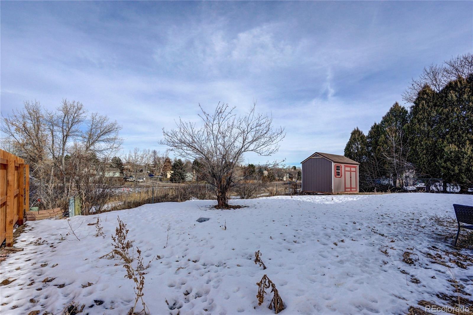MLS# 1802926 - 30 - 7271 W Weaver Place, Littleton, CO 80123