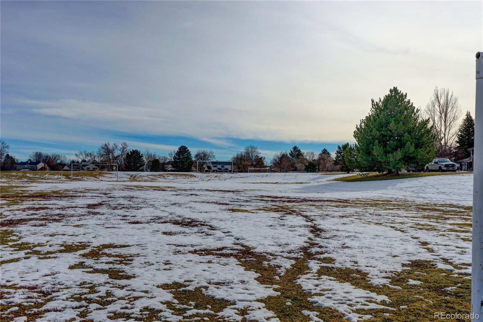MLS# 1802926 - 36 - 7271 W Weaver Place, Littleton, CO 80123