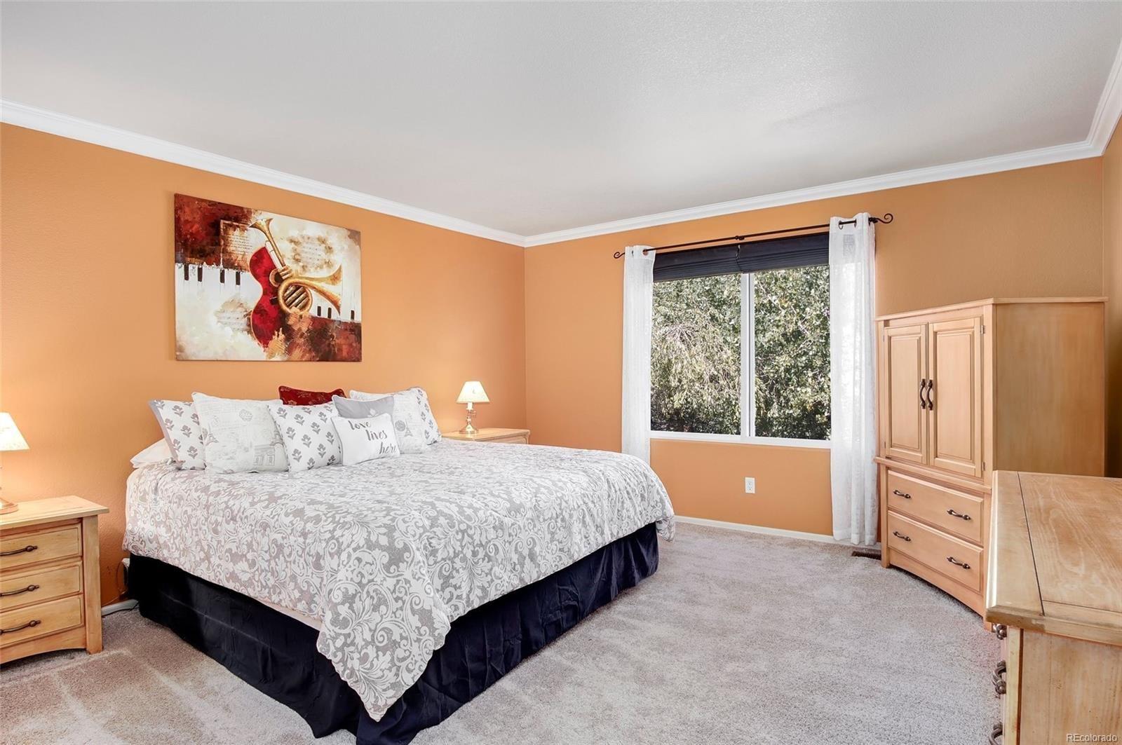 MLS# 1815147 - 13 - 20579 E Cornell Place, Aurora, CO 80013