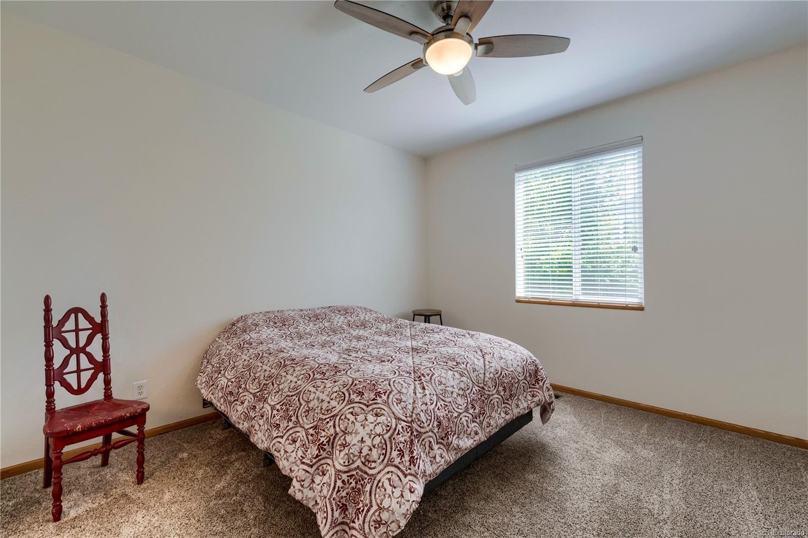 MLS# 1817675 - 1 - 984  S Lilac Court, Milliken, CO 80543