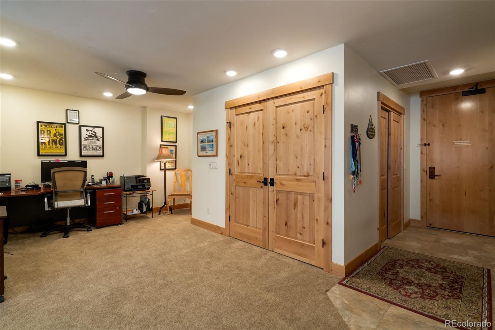MLS# 1828561 - 12 - 2800 Eagleridge Drive #B-2, Steamboat Springs, CO 80487