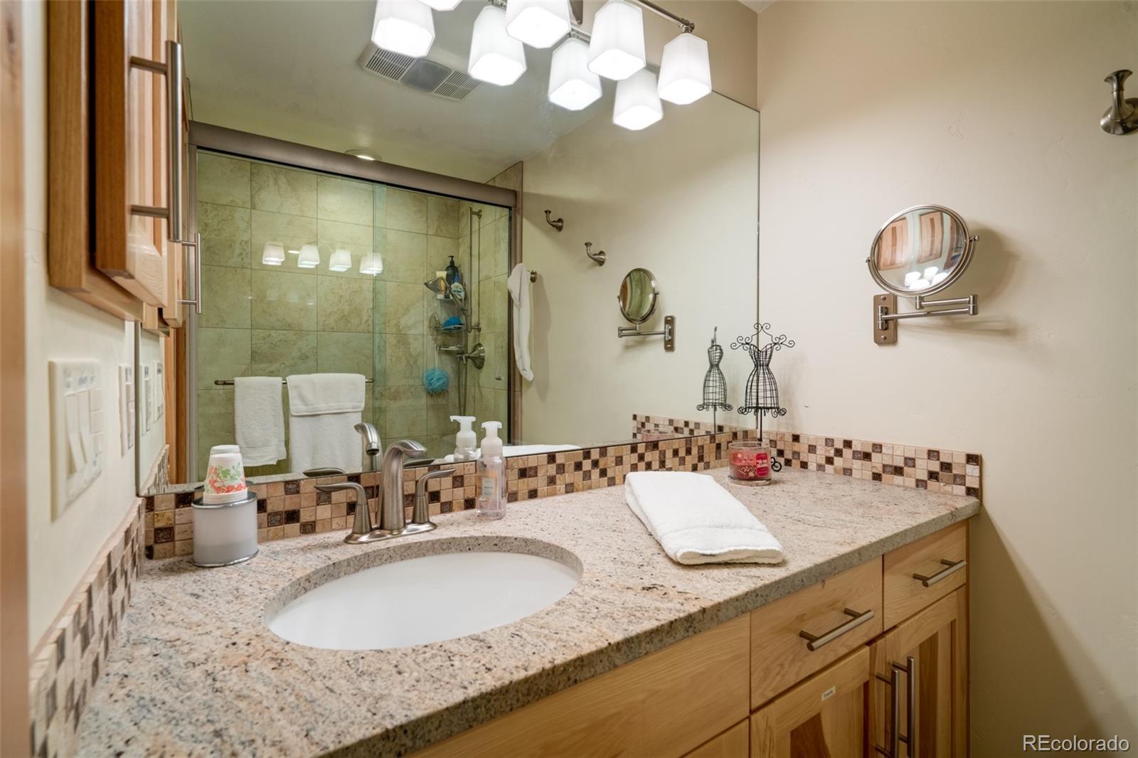 MLS# 1828561 - 14 - 2800 Eagleridge Drive #B-2, Steamboat Springs, CO 80487