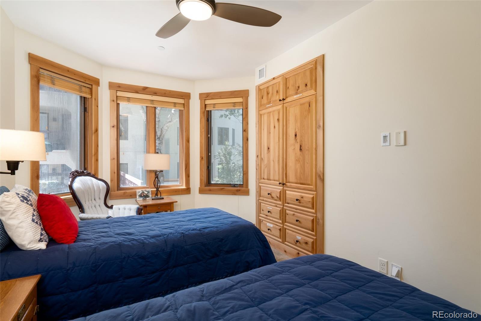 MLS# 1828561 - 16 - 2800 Eagleridge Drive #B-2, Steamboat Springs, CO 80487
