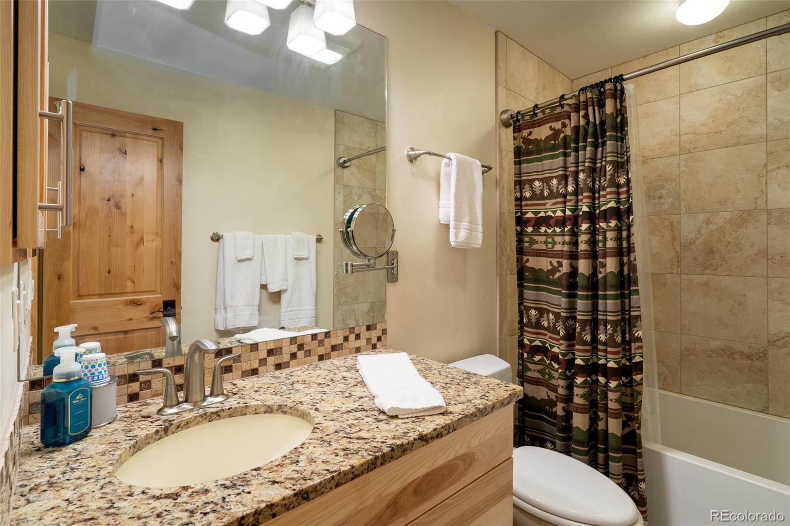 MLS# 1828561 - 17 - 2800 Eagleridge Drive #B-2, Steamboat Springs, CO 80487
