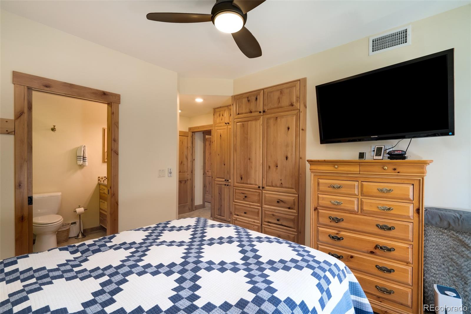 MLS# 1828561 - 19 - 2800 Eagleridge Drive #B-2, Steamboat Springs, CO 80487