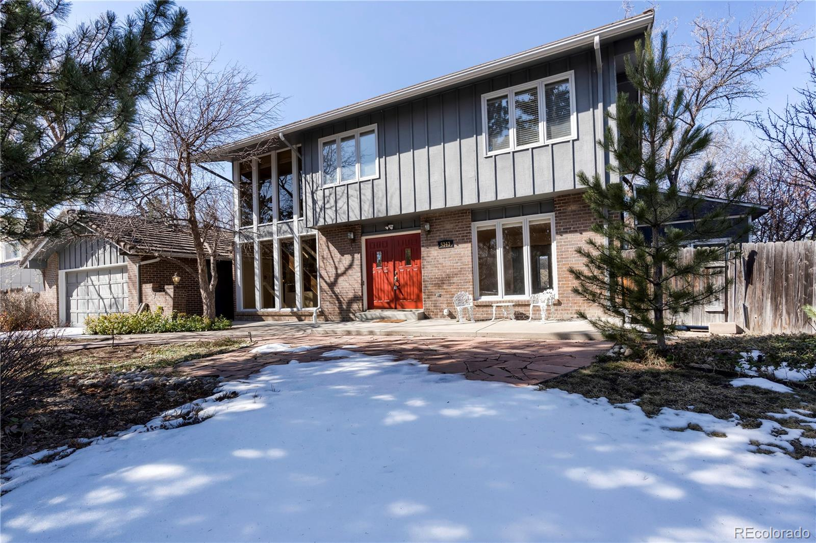 MLS# 1831549 - 3 - 5343 Sun Dial Place, Boulder, CO 80301