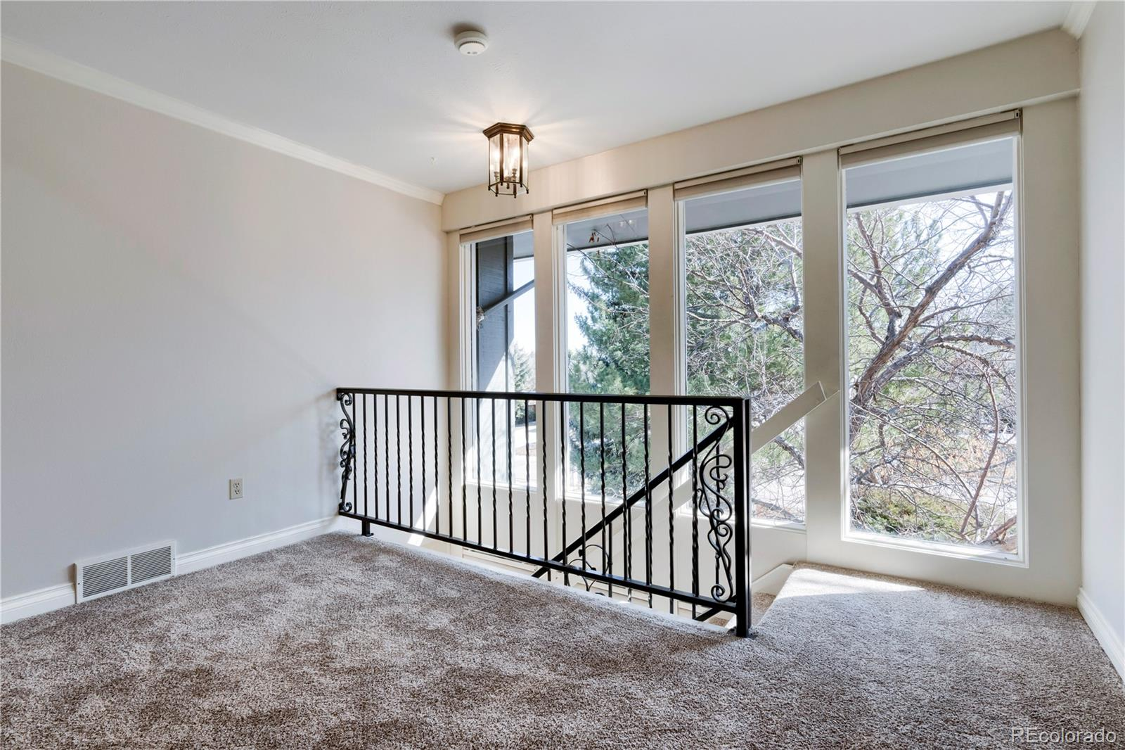 MLS# 1831549 - 22 - 5343 Sun Dial Place, Boulder, CO 80301