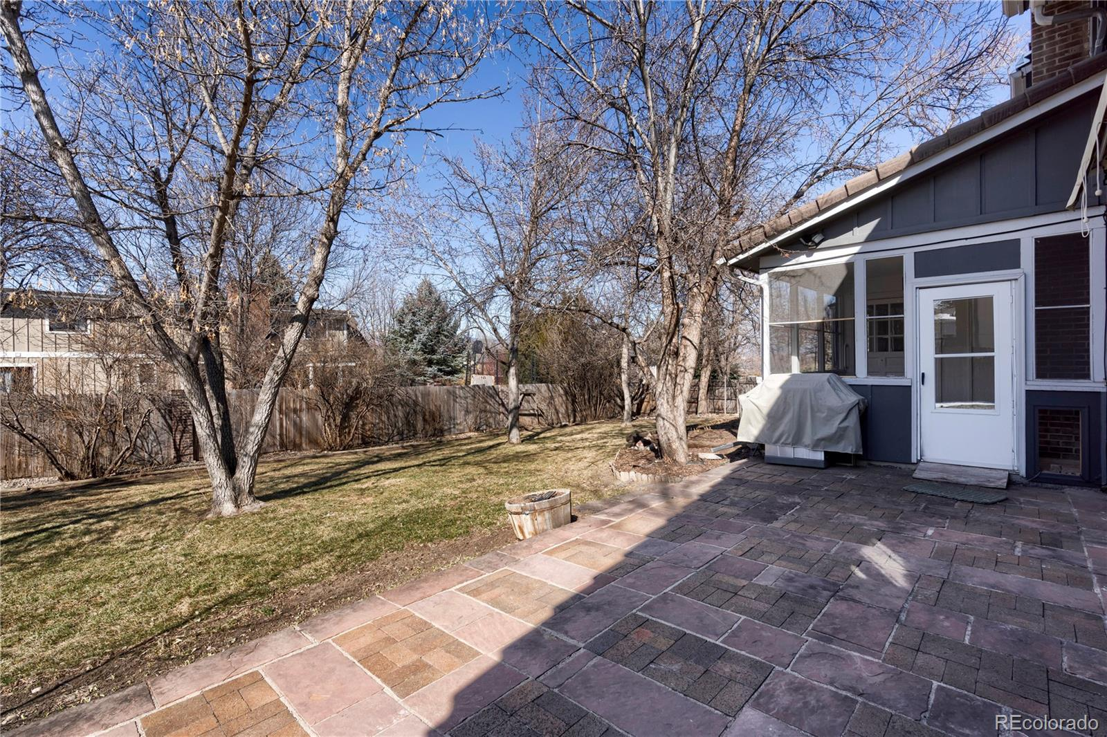MLS# 1831549 - 38 - 5343 Sun Dial Place, Boulder, CO 80301