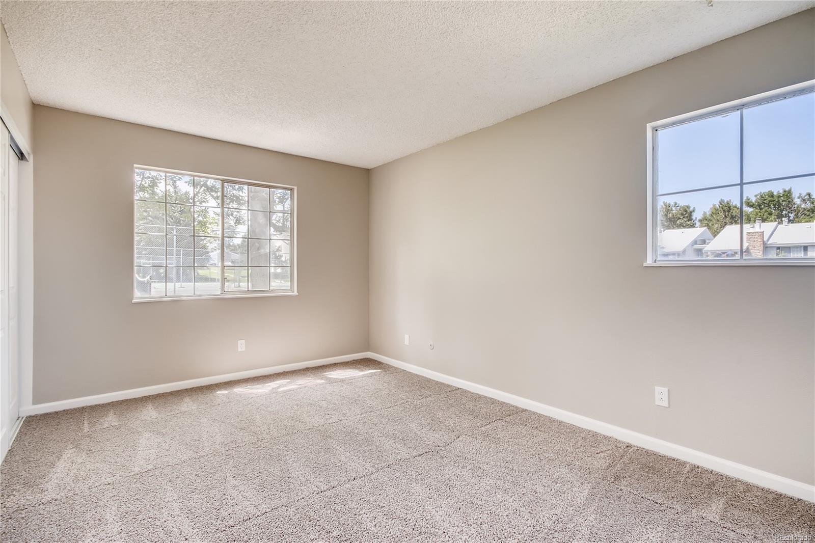 MLS# 1838769 - 12 - 14434 E Colorado Drive #103, Aurora, CO 80012