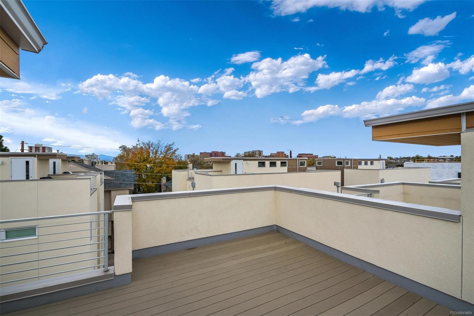 MLS# 1842327 - 34 - 155 S Harrison Street, Denver, CO 80209