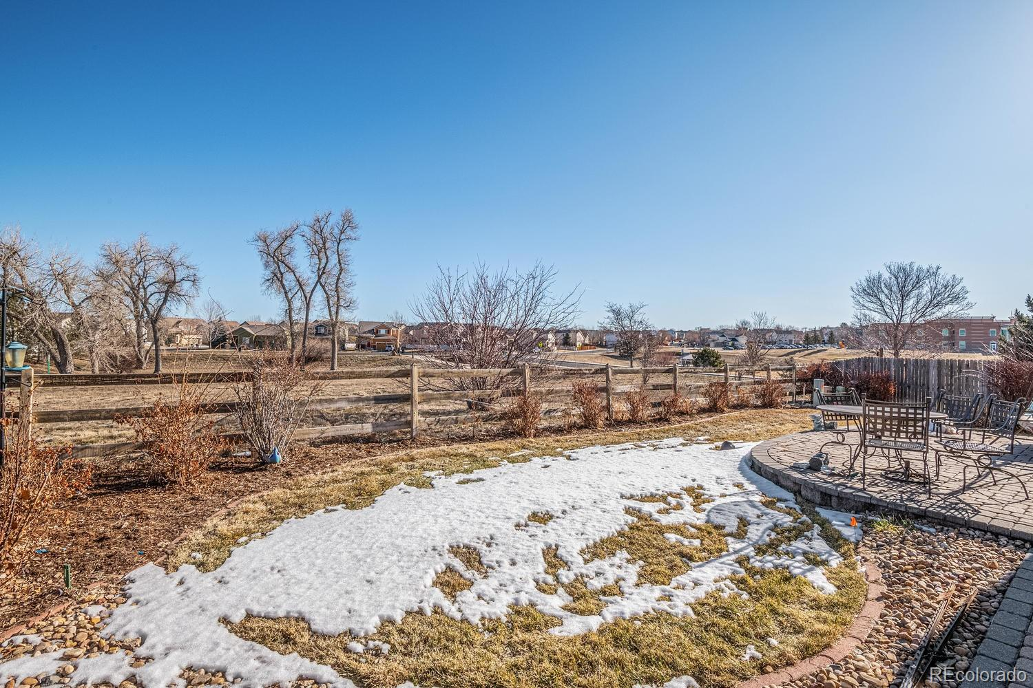 MLS# 1846017 - 20 - 3443 E 138th Avenue, Thornton, CO 80602