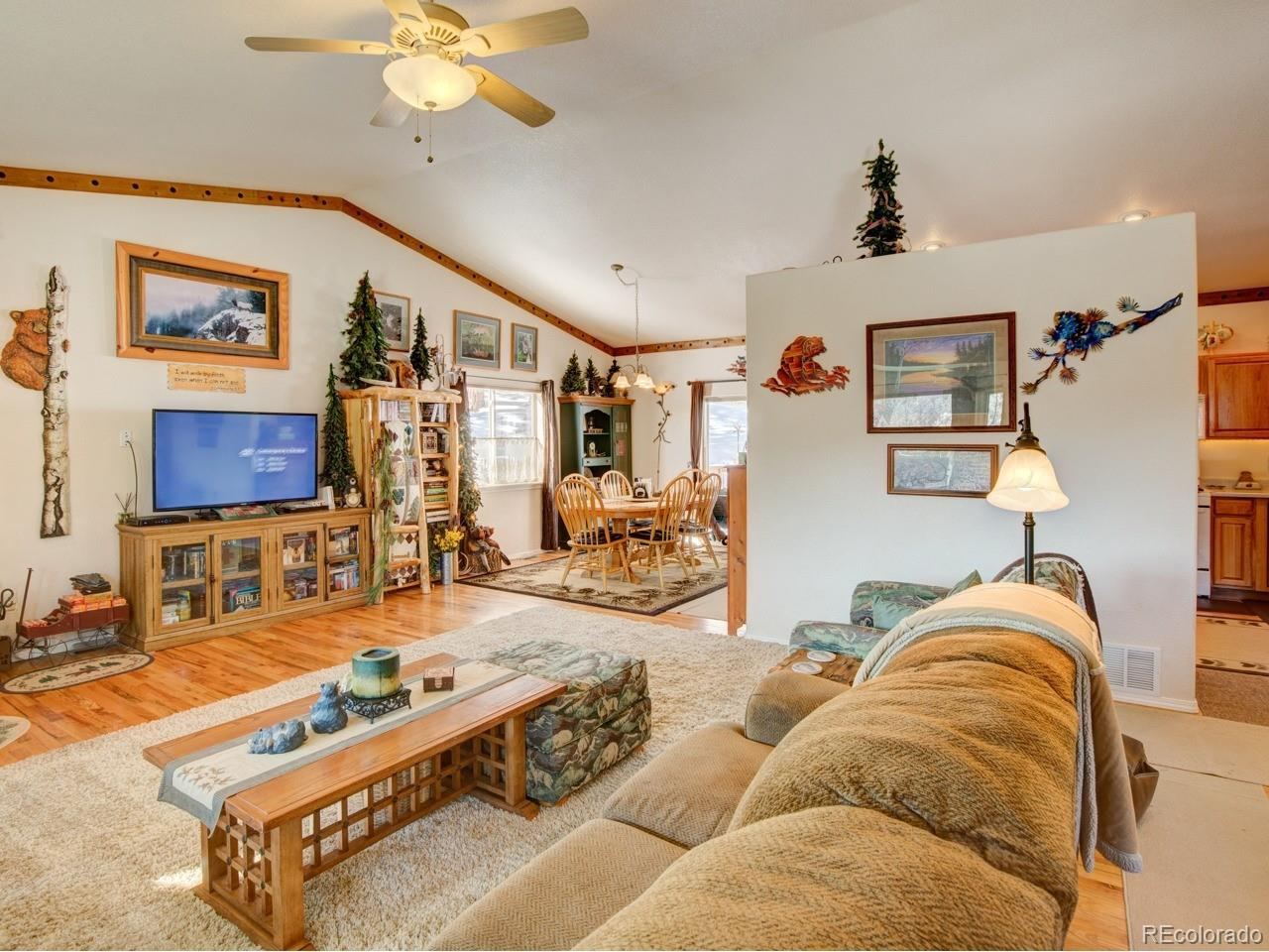 MLS# 1846801 - 12 - 449 Twin Lakes Drive, Divide, CO 80814