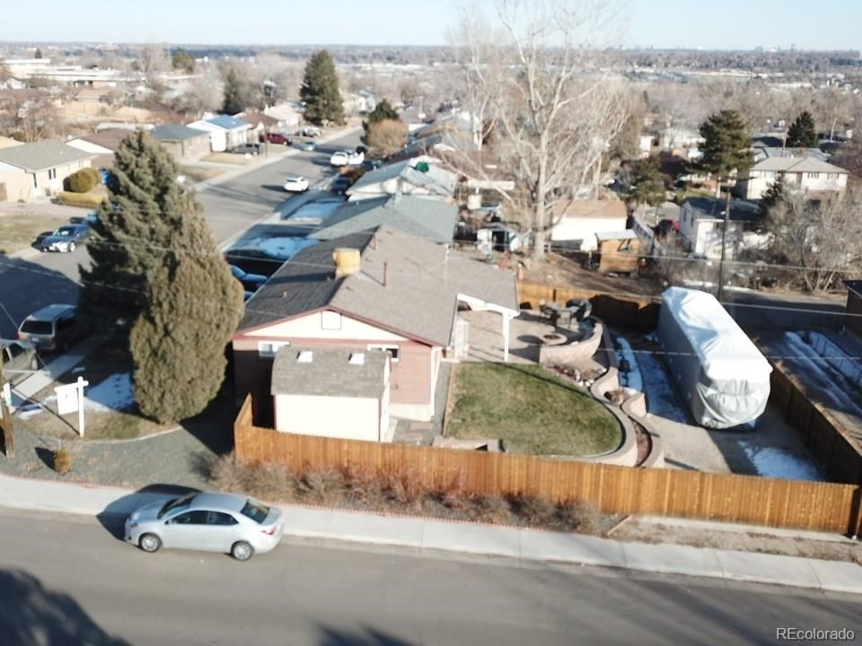 MLS# 1847703 - 26 - 3550 W Dill Road, Englewood, CO 80110