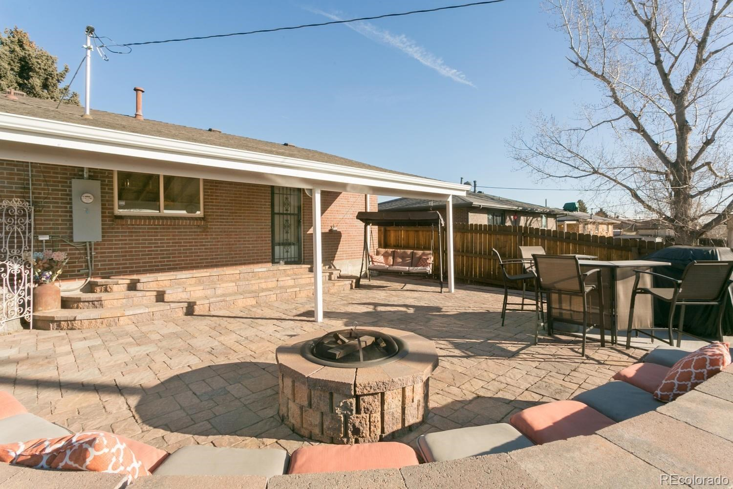 MLS# 1847703 - 4 - 3550 W Dill Road, Englewood, CO 80110