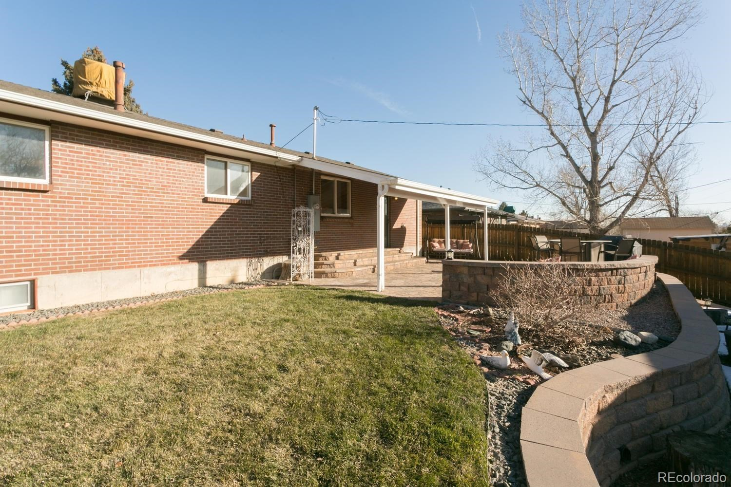 MLS# 1847703 - 5 - 3550 W Dill Road, Englewood, CO 80110