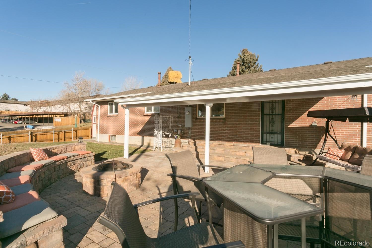 MLS# 1847703 - 6 - 3550 W Dill Road, Englewood, CO 80110