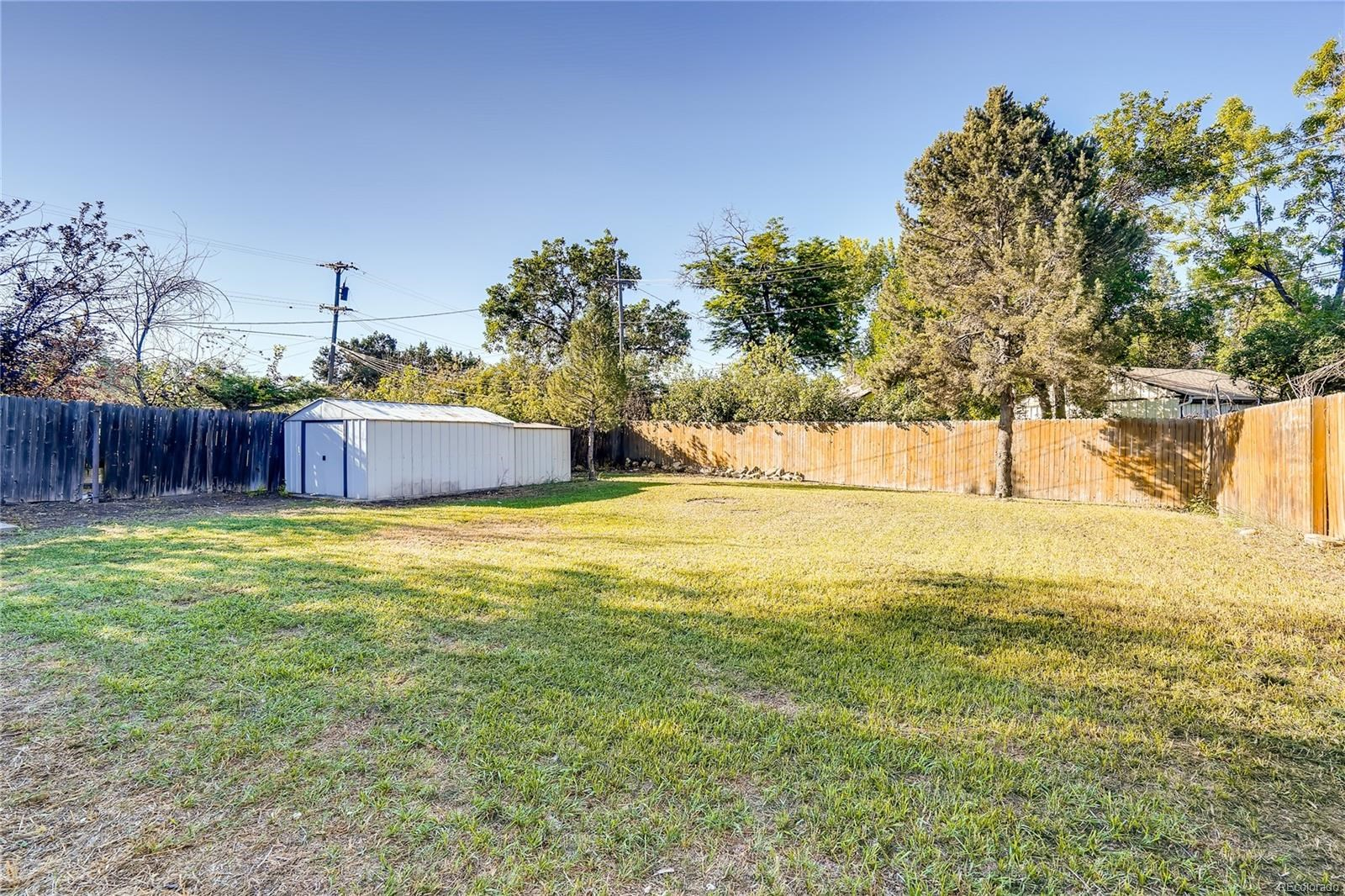 MLS# 1850150 - 1 - 4010  W 84th Avenue, Westminster, CO 80031