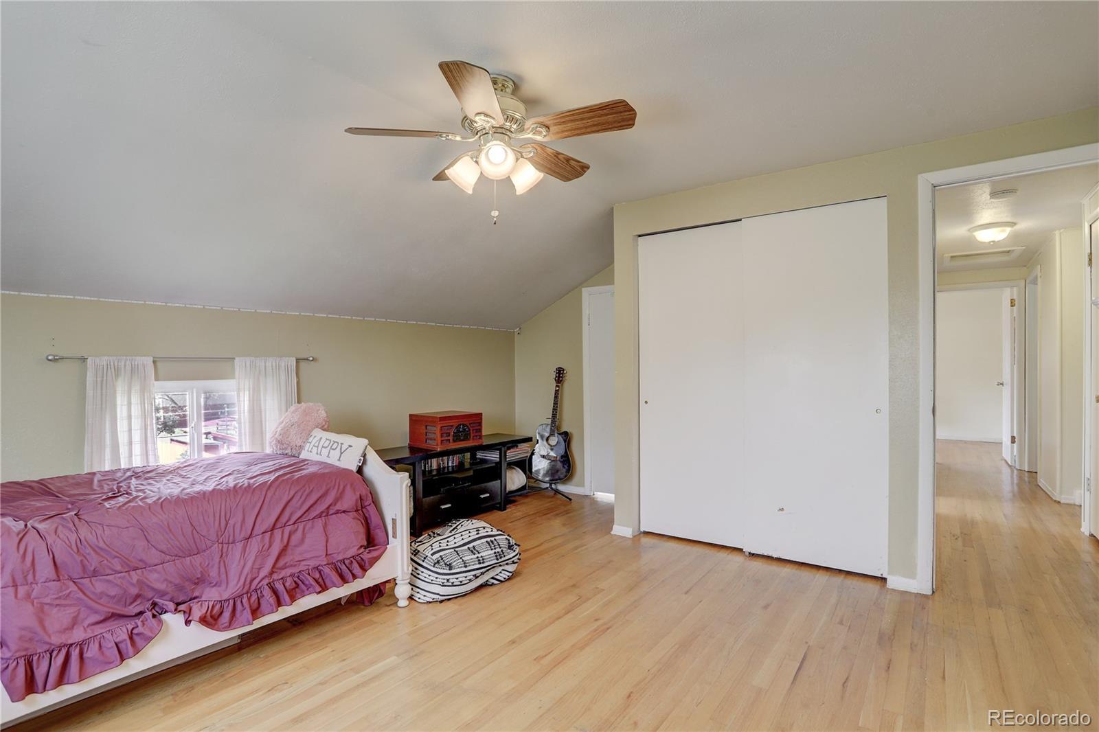 MLS# 1853069 - 20 - 820 W 6th Avenue, Broomfield, CO 80020