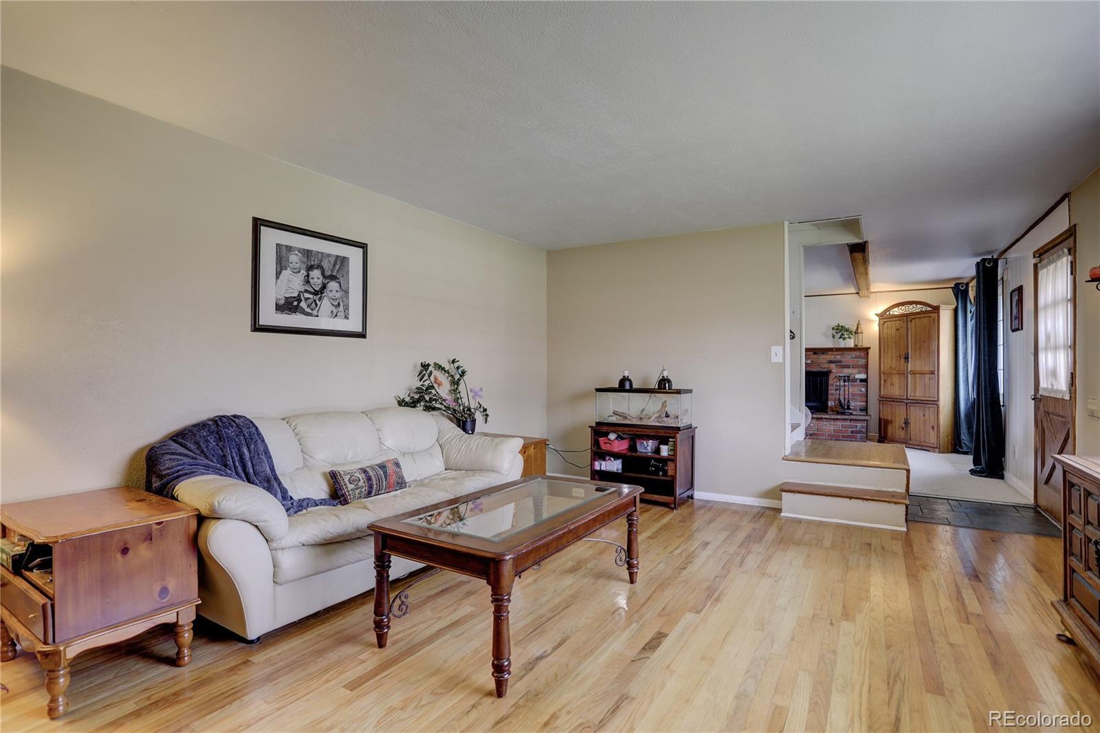 MLS# 1853069 - 7 - 820 W 6th Avenue, Broomfield, CO 80020