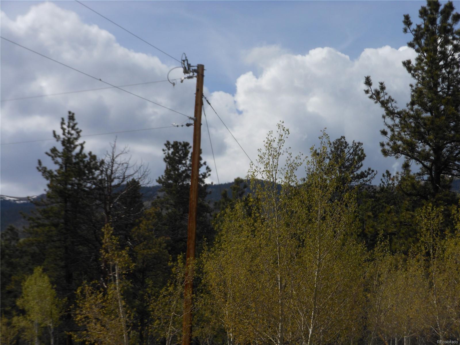MLS# 1854490 - 3 - 23 Sunset Drive, Bailey, CO 80421