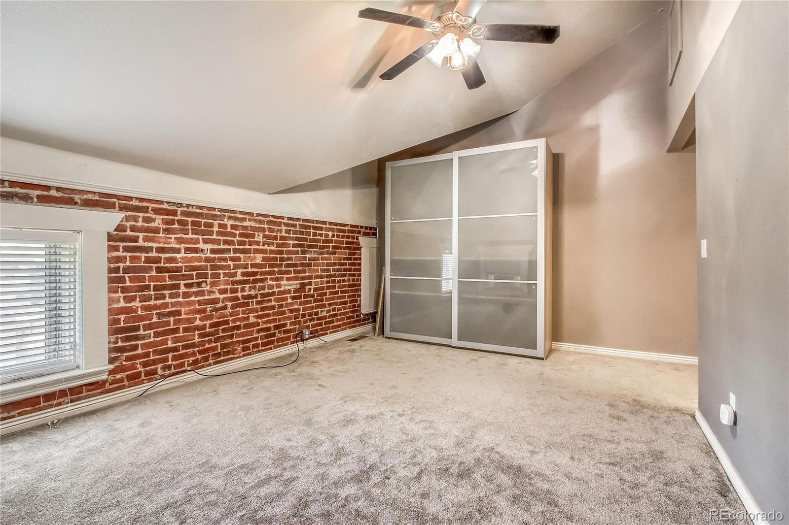 MLS# 1855105 - 1 - 1438  N Franklin Street, Denver, CO 80218