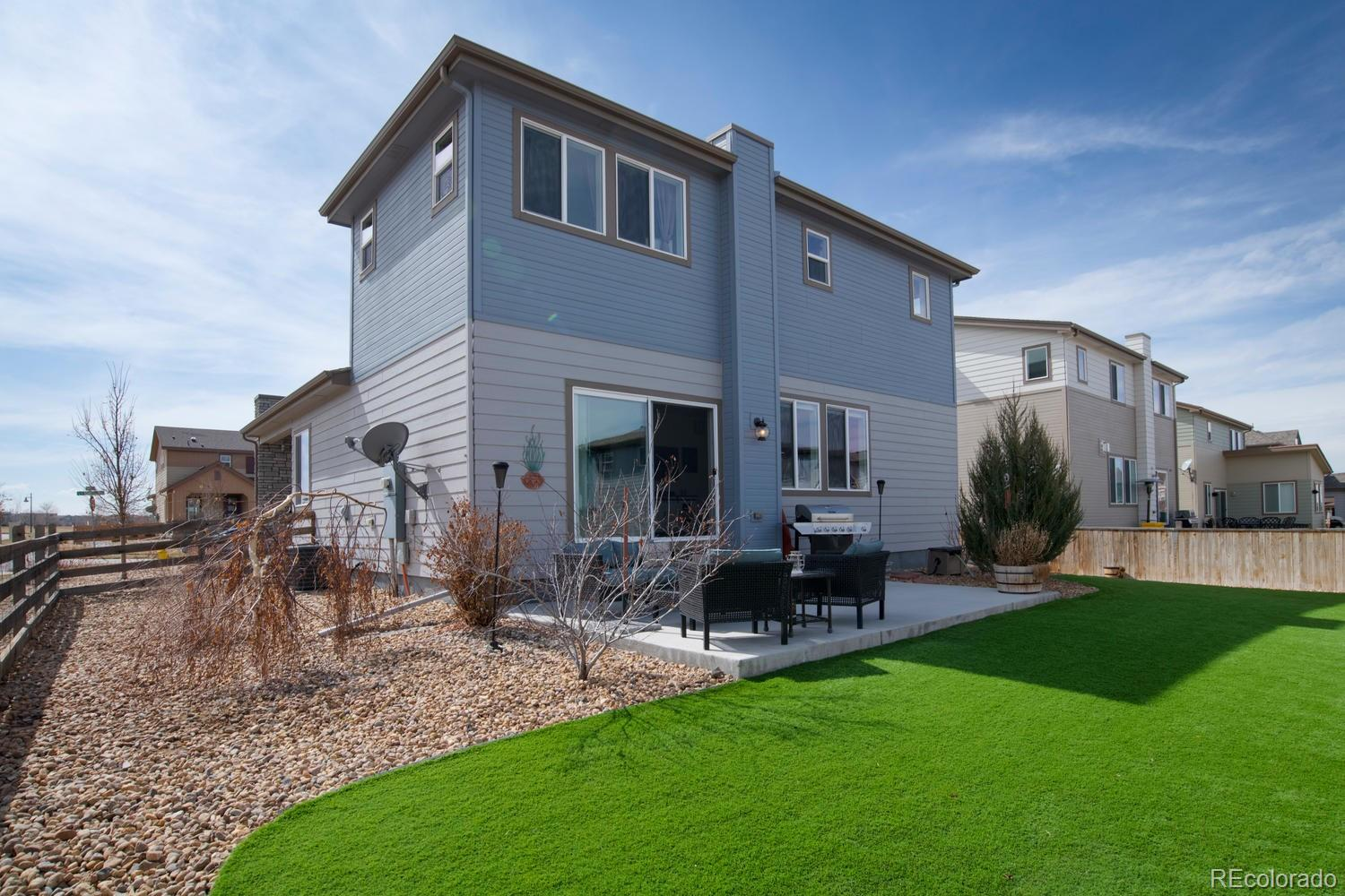 MLS# 1856713 - 20 - 17297 E 108th Place, Commerce City, CO 80022