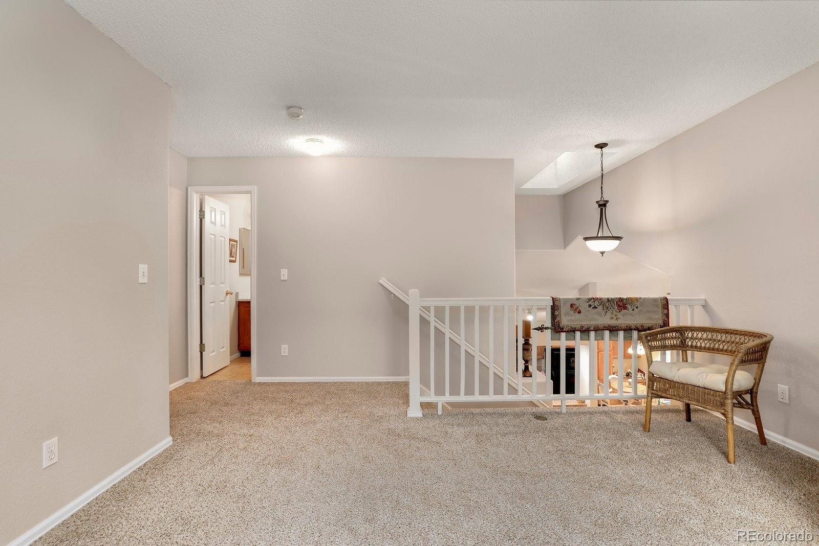 MLS# 1858116 - 23 - 6080 S Summer Ridge Way, Castle Rock, CO 80109